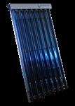 Afbeelding van M26HPCPC-400-H1 - Heatpipe zonnecollector Prisma-pro 8 CPC