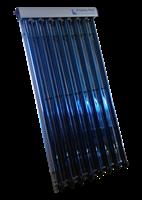 Picture of M26HPCPC-400-H1 - Heatpipe zonnecollector Prisma-pro 8 CPC