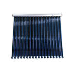 Afbeelding van M48HPCPC-300-H2 - Heatpipe zonnecollector Prisma-pro 24 CPC