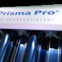 Picture of M24HPCPC-400-H2 - Heatpipe zonnecollector Prisma-pro 24 CPC