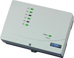 Afbeelding van M36HPCPC-500-H1 - RSM610 vrij programmeerbare controller