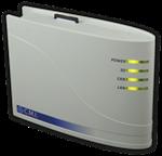 Afbeelding van M36HPCPC-500-H1 - TA Control en monitoring interface (C.M.I.)