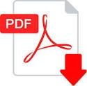 specificaties, installatie en bedieningsinstructies
