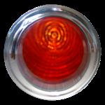 Afbeelding van Prisma-pro CPC losse buis zonder heatpipe