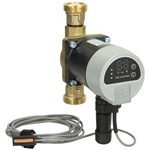 Afbeelding van Drinkwatercirculatiepomp EcoComfort