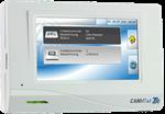 Afbeelding van CAN-Monitor x2