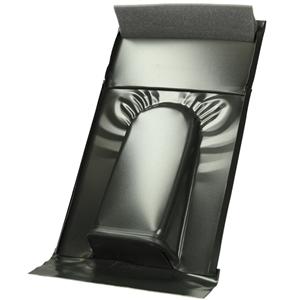 Picture of Dak-kabelinvoer type universeel metalen uitvoering