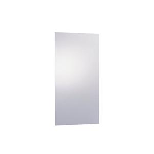 Picture of Vitramo Infrarood spiegelverwarmingselement 540W Opbouw 1200 x 600 x 28 mm