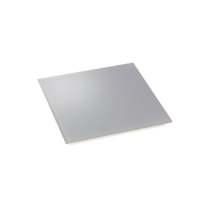 Picture of Vitramo Infrarood plafondverwarmingselement 260W Opbouw 350 x 350 x 26 mm