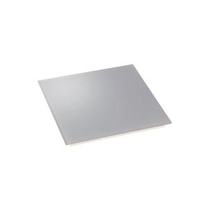 Picture of Vitramo Infrarood plafondverwarmingselement 800W Opbouw 593 x 593 x 26 mm