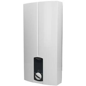 Picture of Stiebel Eltron doorstroomverwarmer DHB 18 ST elektronisch aangestuurd