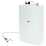 Afbeelding van AEG Elektronische doorstroomverwarmer DDLE Kompakt 11/13