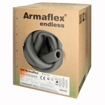 Afbeelding van Armacell SH/Armaflex 28 x 10 mm eindloze slang Ktn a 20 m