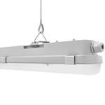 Afbeelding van LED-bakverlichting 56 W