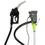 Afbeelding van Horn elektrische pomp Hornet W 40