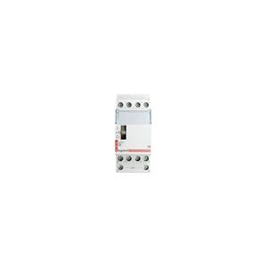 Picture of Legrand CX3 relais voor slimme meterkastcontacten