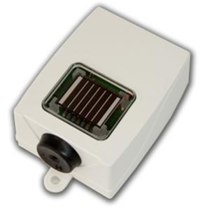 Picture of Draadloze zonnekracht sensor GBS-F-+KFPT