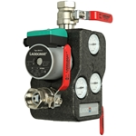 """Afbeelding van Laddomat® 21-60 LM6-A 1¼"""" IS"""