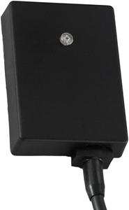 Picture of Zonnekracht sensor GBS01