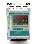 Afbeelding van 10 kW SCR vermogensregelaar met MODBUS-RTU