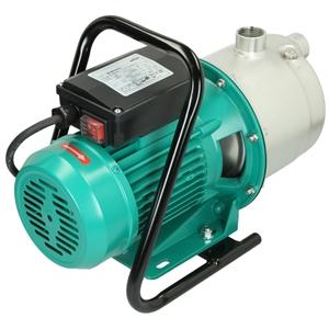 Picture of Tuinpomp WJ 204 1300 Watt eentraps centrifugaalpomp