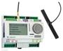 Picture of Warmtepomp COP meter