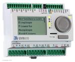 Afbeelding van UVR610 vrij programmeerbare controller