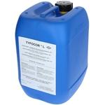 Afbeelding van TYFOCOR® L vorst en corrosiebescherming tot -30°C voor plaatcollectoren