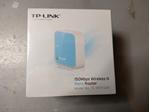 Afbeelding van TP-LINK Wireless N Nano Router