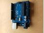 Picture of Arduino Uno