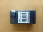 Afbeelding van Box for Arduino Uno