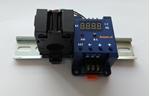 Afbeelding van Stroom detector slimme meterkast 0-50Amp