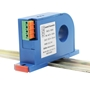 Picture of Stroom detector 0-50Amp - 4-20 mA output