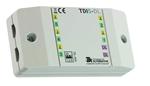 Afbeelding van TDI5DL - DL bus extender analoge ingangen en PT1000